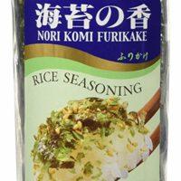 Nori Fume Furikake Seasoning