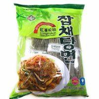 Dangmyeon - Assi Sweet Potato Noodles for Japchae