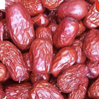 Jujube (Chinese red dates)